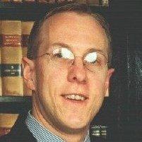 Michael C. Sullivan linkedin profile