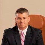 John A. Carpenter Jr. linkedin profile