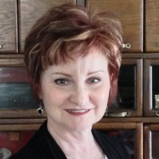 Connie S Abbott linkedin profile