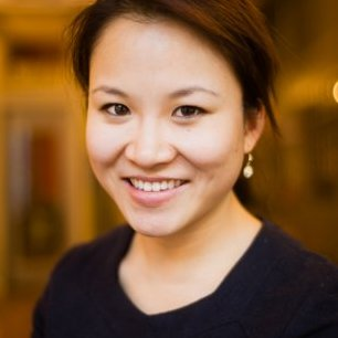 Jennifer Liu linkedin profile