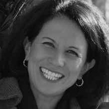 Elizabeth Walker Romero linkedin profile