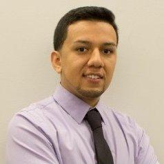 Ernesto Acosta linkedin profile