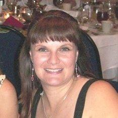 Bobbie Doyle