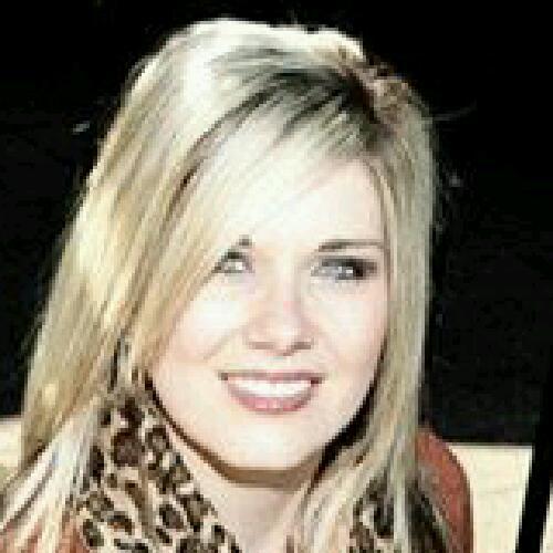 Sarah Bates linkedin profile