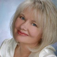 Mary Jane Caldwell linkedin profile
