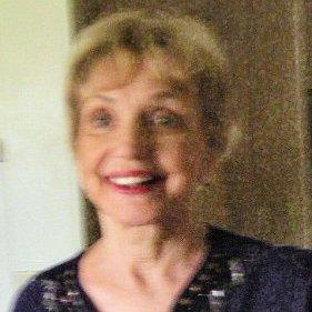 Beverly A. Jackson linkedin profile