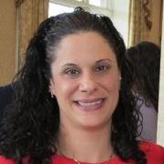 Mary Grace Austin linkedin profile