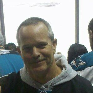 Vance Antonowicz