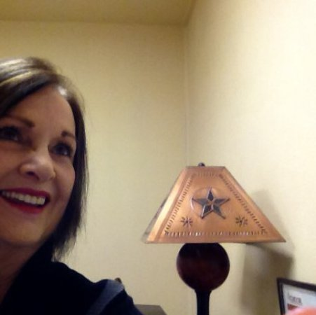 Linda Flores linkedin profile