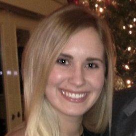 Elizabeth Blaire Brown linkedin profile