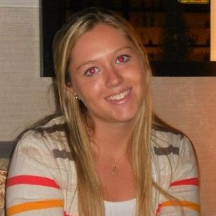 Annie Fletcher linkedin profile