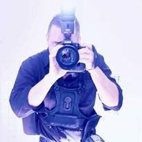 David William Fuller DWF Formal DJ & Foto linkedin profile