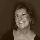 Kathy Mchugh