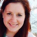 Beverly J Linton linkedin profile