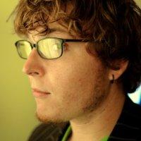 Mark Austin Heim linkedin profile