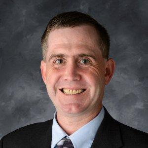 Michael Avery linkedin profile