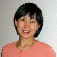 Yan Isabel Zhu linkedin profile