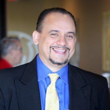 Daniel Cruz 3000+ linkedin profile