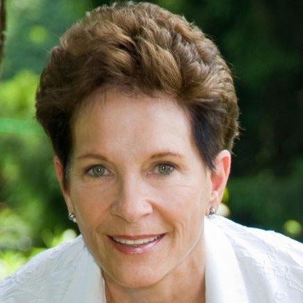 Patricia Wood Beldon linkedin profile
