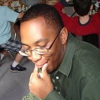 Bennett Joseph linkedin profile