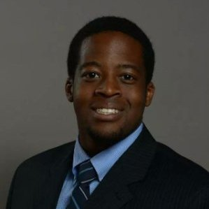 Charles Collins (MU-Student) linkedin profile