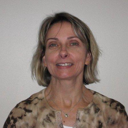 Donna Burns linkedin profile