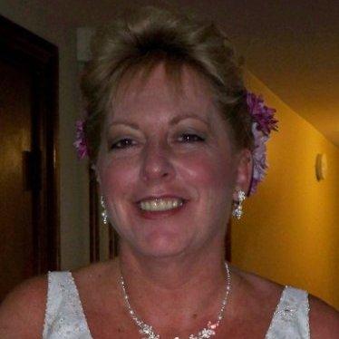 Jean Snow linkedin profile