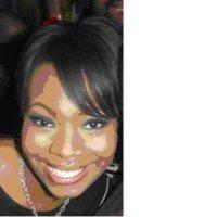 Kimberly J. Jordan linkedin profile