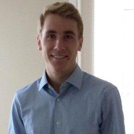 Oliver Seifert linkedin profile