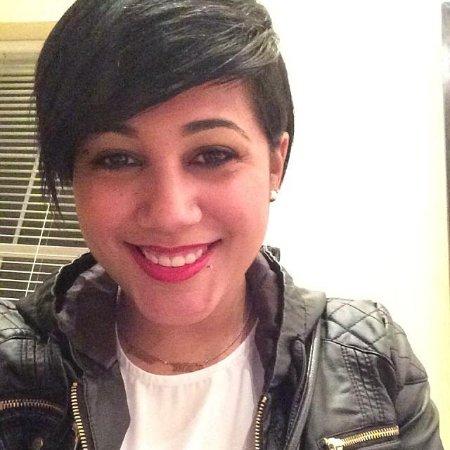 Carmen Diana Torres Sanchez linkedin profile