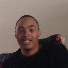 Quinton Johnson linkedin profile