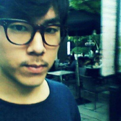 Chang Jae Won linkedin profile