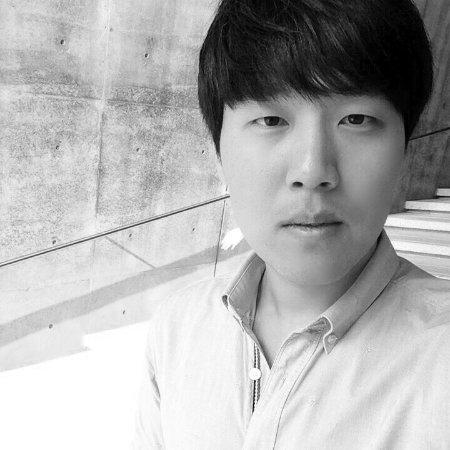 Chang Kyu Lee linkedin profile