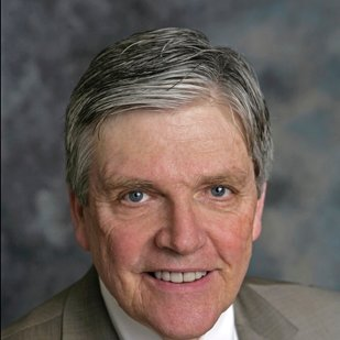 Powell Dennis