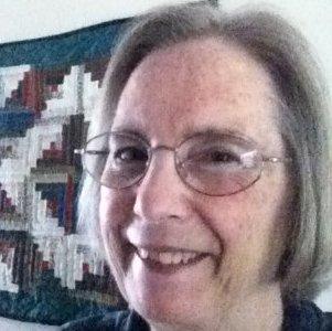 Barbara Pratt