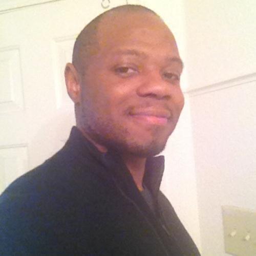 Marcus L. Johnson linkedin profile