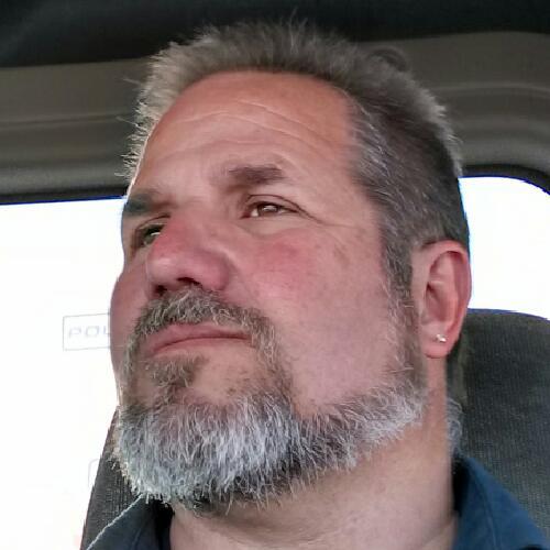 Bruce Clemons