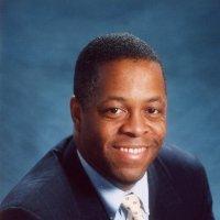 George W. Jackson Jr. linkedin profile