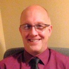 Robert Davis Jr linkedin profile