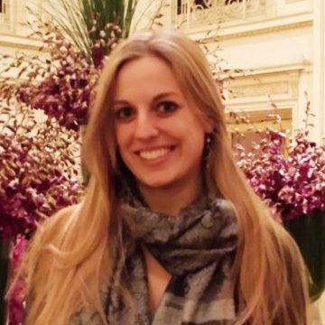 Kelly Heller