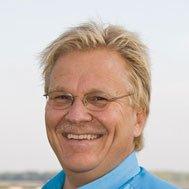 Paul Scholz