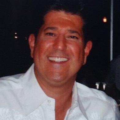 Vincent Marinelli