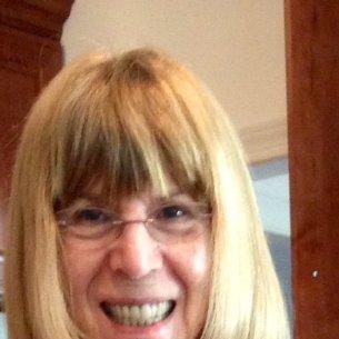 Phyllis Greer