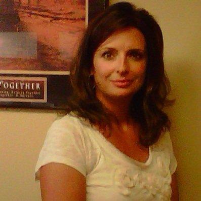 Regina Byrd linkedin profile