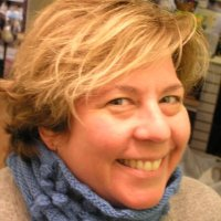 Lisa Kathryn Johnson linkedin profile