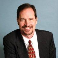 Michael S Burns linkedin profile