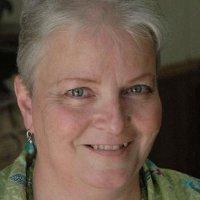Elizabeth (Liz) Johnson linkedin profile