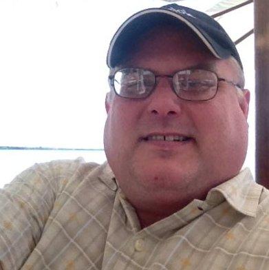 Austin Robert Schlenker linkedin profile