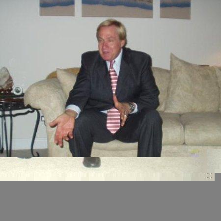 Jeffrey L davis P.E. linkedin profile