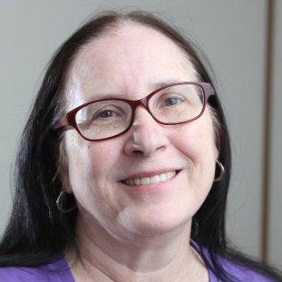 Barbara Walker Shea linkedin profile